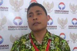Ombudsman : Lima Puskesmas Surabaya Masuk Kategori Kepatuhan Sedang