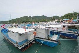 KKP Minta Nelayan Lengkapi Dokumen Perizinan Kapal