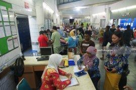 Ombudsman Jatim Dorong Kualitas Pelayanan Publik 24 Jam