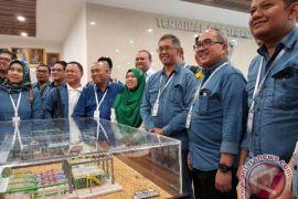 SKK Migas tawarkan Petronas investasi petrokimia