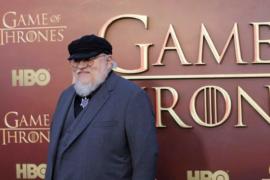 Game of Thrones musim terakhir tayang 2019
