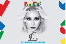 CL datang ke Jakarta bulan depan