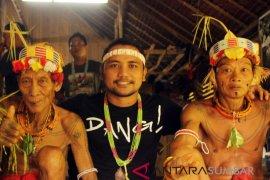 Investasi pariwisata di Mentawai harus perhatikan masyarakat dan lingkungan