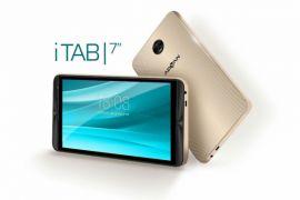 Advan luncurkan tablet Rp 1,5 juta