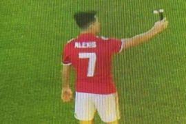 Sepuluh rahasia Alexis Sanchez yang mesti diketahui fans MU