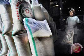 DPR minta Kementerian Pertanian jujur soal data pangan
