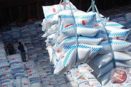 Kemdag keluarkan izin impor gula mentah 635.000 ton