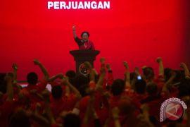 Megawati yakini Pancasila jadi jawaban berbagai persoalan