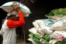 Bulog diharapkan libatkan Satgas Pangan terkait beras