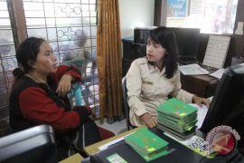 Malaysia Deportasi TKI Lewat Dumai