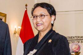 Menlu hadiri pertemuan retreat ASEAN di Singapura