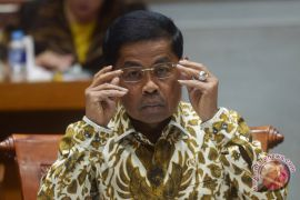 Mensos: tindak tegas pendamping PKH terlibat politik