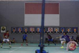 Perjalanan atlet-ofisial Asian Games maksimal 45 menit