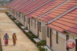 REI Kalbar mendukung sertifikat laik fungsi untuk perumahan sederhana