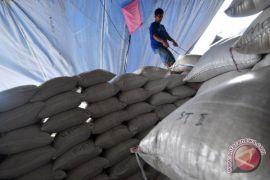 Harga beras di Palu melonjak