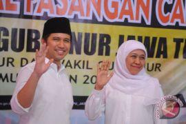 Emil Dardak ingin majukan kawasan selatan Jawa Timur