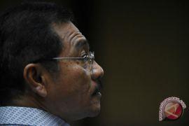Gamawan Fauzi tidak kenal keponakan Setya Novanto
