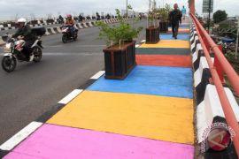 Bekasi ingin menjadi Kota Sejuta Event