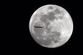 LIPI ingatkan kemungkinan banjir rob saat super moon