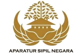 Pemprov Malut tidak lagi beri toleransi kepada ASN malas