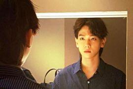 Baekhyun EXO minta maaf atas komentarnya tentang depresi