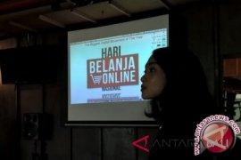 AI dan big data akan jadi masa depan e-commerce Indonesia