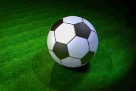 OC Piala Presiden tolak berandai terkait Persipura
