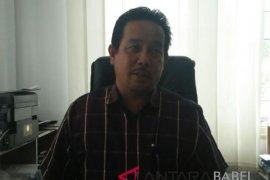 Realisasi PAD Kota Pangkalpinang Rp137 miliar