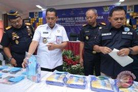 Kepala BNN:  tembak mati pengedar narkoba
