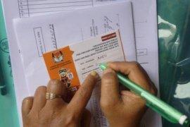 Pemilihan kepala daerah melalui DPRD tidak eliminasi korupsi