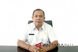 Diskominfo Badung siapkan comand center