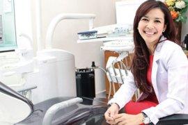 Ratusan Puskesmas di Malut kekurangan dokter