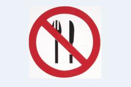 Makanan pemicu kanker getah bening (video)