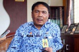 Pemkab Malang Kebut Infrastruktur Objek Wisata Pantai