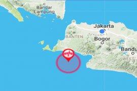 Mau Dapat Info Lengkap Dan Terbaru Gempa Bumi? Di Sini