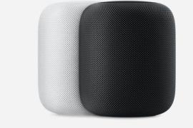 Apple siapkan HomePod murah?