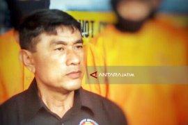 Polres Sumenep Selidiki Kasus Penembakan Warga Talango