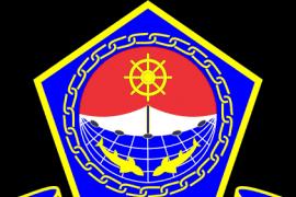 Basarnas diharapkan cari kapal ikan Sibolga hilang