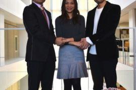 Wedge Holdings sepakati lisensi sistem permainan
