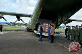 Kemarin Presiden lepas bantuan untuk Rohingya, gempa susulan landa Lebak
