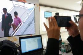 Indonesia-India bahas kerja sama ekonomi