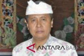 """Pemkot Denpasar selenggarakan penataran """"Pemangku dan Serati Banten"""""""