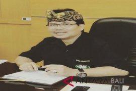 Kadiskop Denpasar: pengelola koperasi jangan pelit keluarkan dana pendidikan