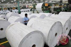 Industri kertas keberatan tingginya harga gas