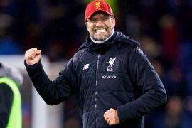 Kemenangan atas City, pembuktikan Liverpool mampu tanpa Coutinho