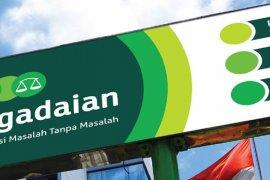 """Pegadaian Medan luncurkan kredit """"Express Loan"""""""