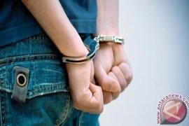 Polisi Langkat ringkus tiga pelaku pembunuhan Sandimin