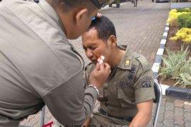 Ada Ormas lain yang provokasi bentrokan di Bekasi
