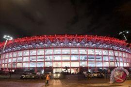 Pengelola GBK jamin keamanan listrik Asian Games