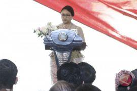 Menlu berharap ASEAN sinergikan kepentingan nasional-kawasan